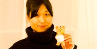 takayo_akiyama_photoB