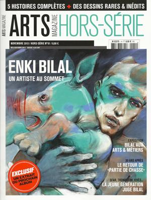 bilal_arts_magazine