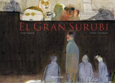 el_gran_surubi_couv