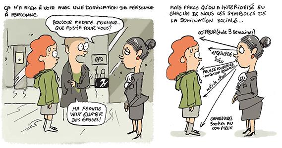 montaigne_9