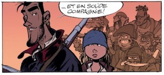 campbell1_extrait
