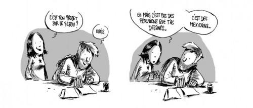 carnet_du_perou_image2
