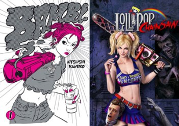 Bambi-Lollipop-Chainsaw