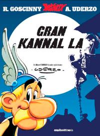 asterix_gran_kanal