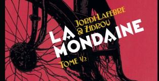 la_mondaine_une