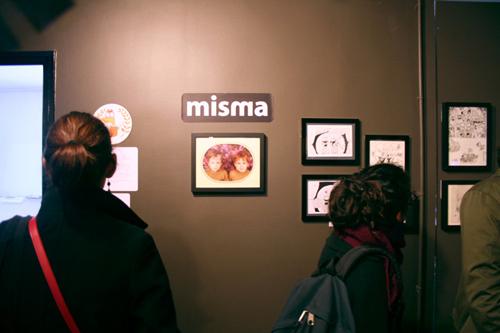 misma12