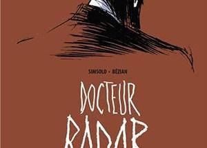 radar_couv