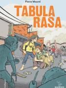 tabula_rasa_couv