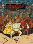 donjon110