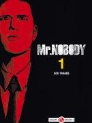 MrNobody-cover