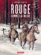 rouge_comme_la_neige_couv