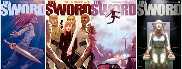 sword_4covers