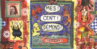 mes_cent_demons_couv
