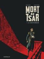 mort_au_tsar_couv
