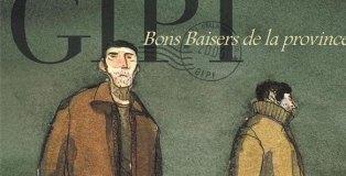 bons_baisers_une