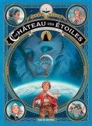 le_chateau_des_etoiles_couv