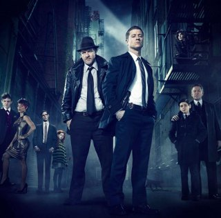 « Gotham » : comment faire sans Batman ?