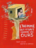 homme-ours-couv