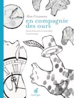 ours_compagnie_couv