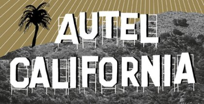 autel_california_une