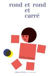 Rond&Rond&Carre_int_Q_Mise en page 1