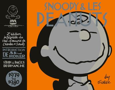 noel1014_comics_peanuts