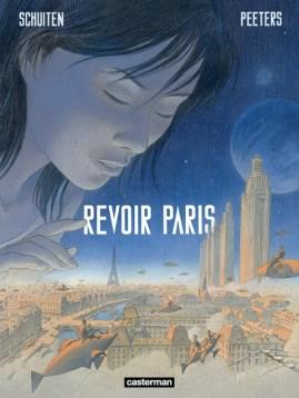 revoir paris _1