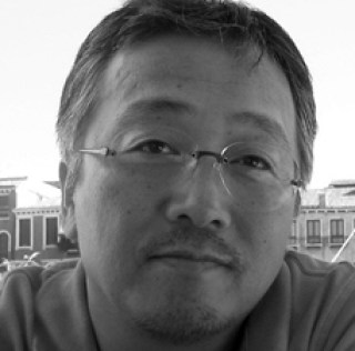 Katsuhiro Otomo, Grand Prix 2015 du Festival d'Angoulême