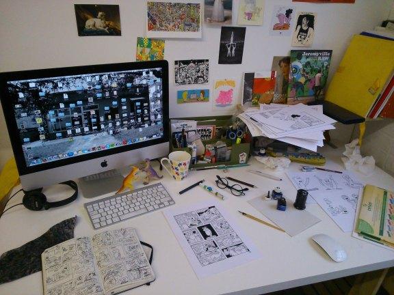 atelier-mystere-202