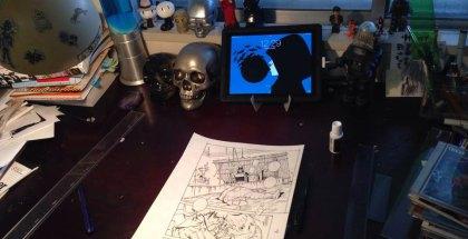 atelier-mystere-204