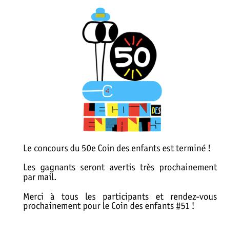 coin50fini