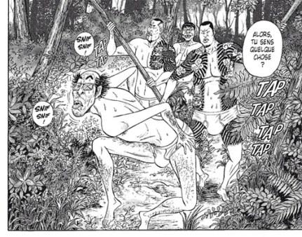 lady-vs-yakuza-1-case