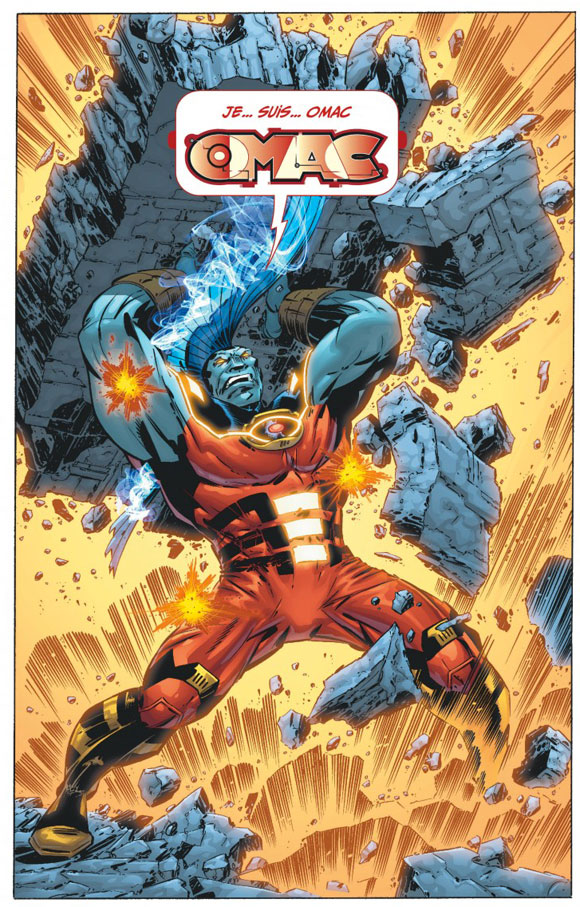 omac_ultime_image2