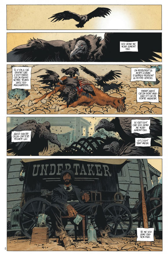 undertaker_image2