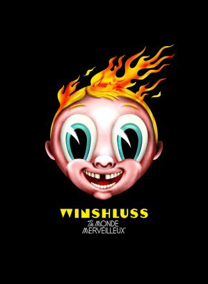 winshluss_couv