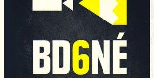 bd6ne3_logo