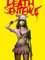 death_sentence_couv