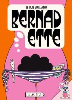 erotique_bernadette_couv