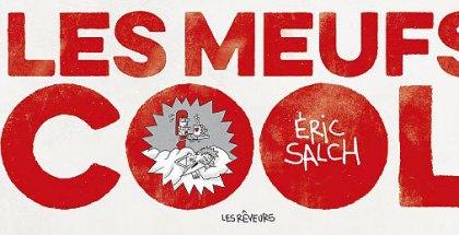 les_meufs_cool_couv