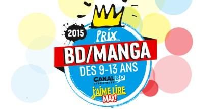 prix-jaimelire2015