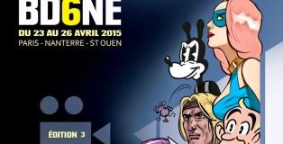 Affiche-BD6Ne-2015_une