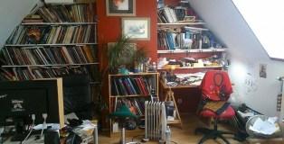 atelier-mystere-209