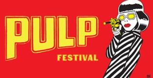 pulp_une