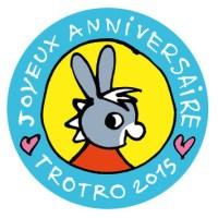 trotro15ans_logo