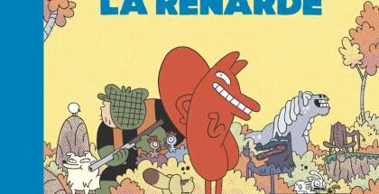 la_renarde_couv