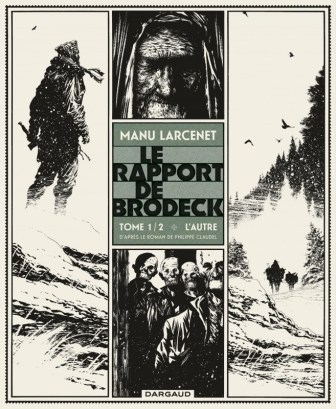 le_rapport_de_brodeck_couv