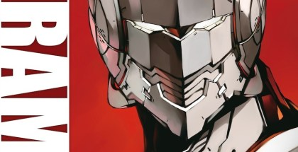 Ultraman-1-une