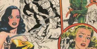comics_coloriage_une