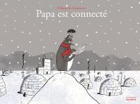 couv_papaconnecté