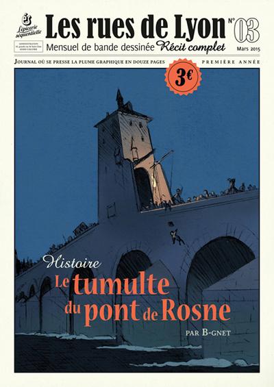 rues_de_lyon_3_tumulte_pont_rosne